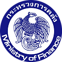 1200px-Seal_of_the_Ministry_of_Finance_o