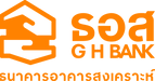 logo-ghb.png