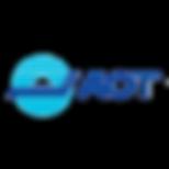 AOT-logo.png