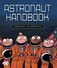 AstronautHandbook.jfif