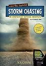 StormChasing.jpg