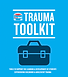 trauma toolkit.png
