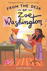 ZoeWashington.jpg