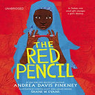 TheRedPencil.jpg