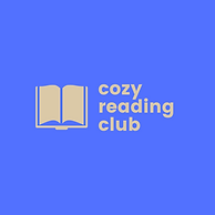 cozy reading club.png