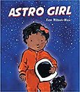 astrogirl.jpg
