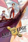 KnifesEdge.jpg