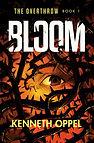 Bloom.jfif