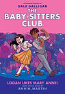 TheBabySittersClub.jpg