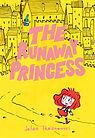 TheRunawayPrincess.jfif