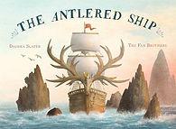 TheAntleredShip.jpg