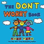 TheDontWorryBook.jpg