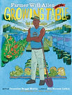 Growing table.jpg