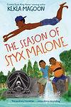 StyxMalone.jpg