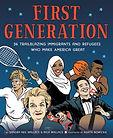 FirstGeneration.jpg