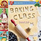 BakingClass.jpg