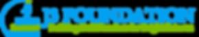 J3 Foundation (Los Angees) Logo
