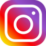 480px-Instagram-Icon.png