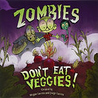 ZombiesDontEatVeggies.jpg