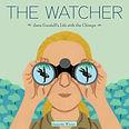 TheWatcher.jpg