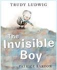 InvisibleBoy.jpg