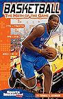 BasketballTheMathOfTheGame.jpg