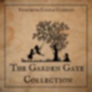 garden_gate_collection (1).jpg