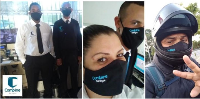 Combine_Serviços_-_Máscaras_Equipe.jpg