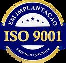 ISO 9001 vetor.png
