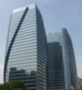 SP tower.jpg