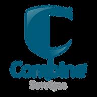 COMBINE LOGO OFICIAL - Quadrado.png