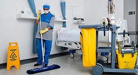Limpeza-Hospitalar-2018.jpg