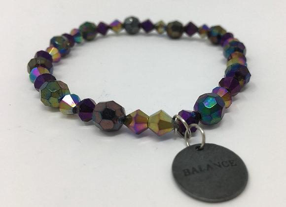 'Balance' Bracelet