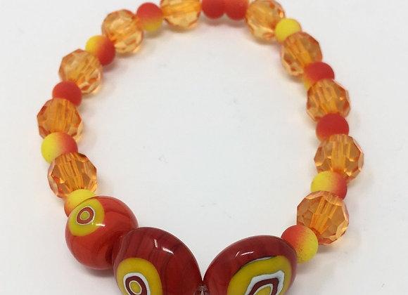 'Del Sol' Bracelet