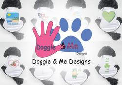 Doggie & Me Designs