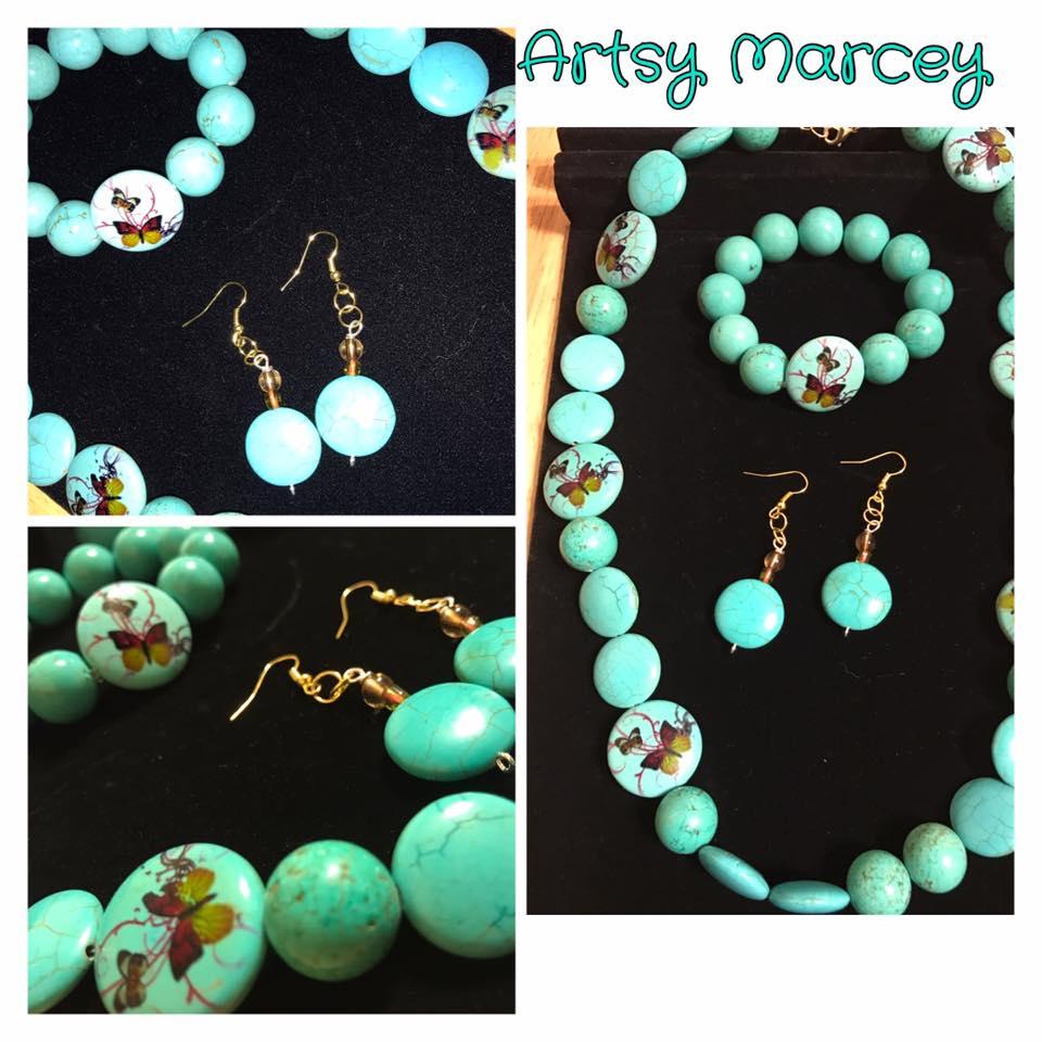 Atrsy Marcey
