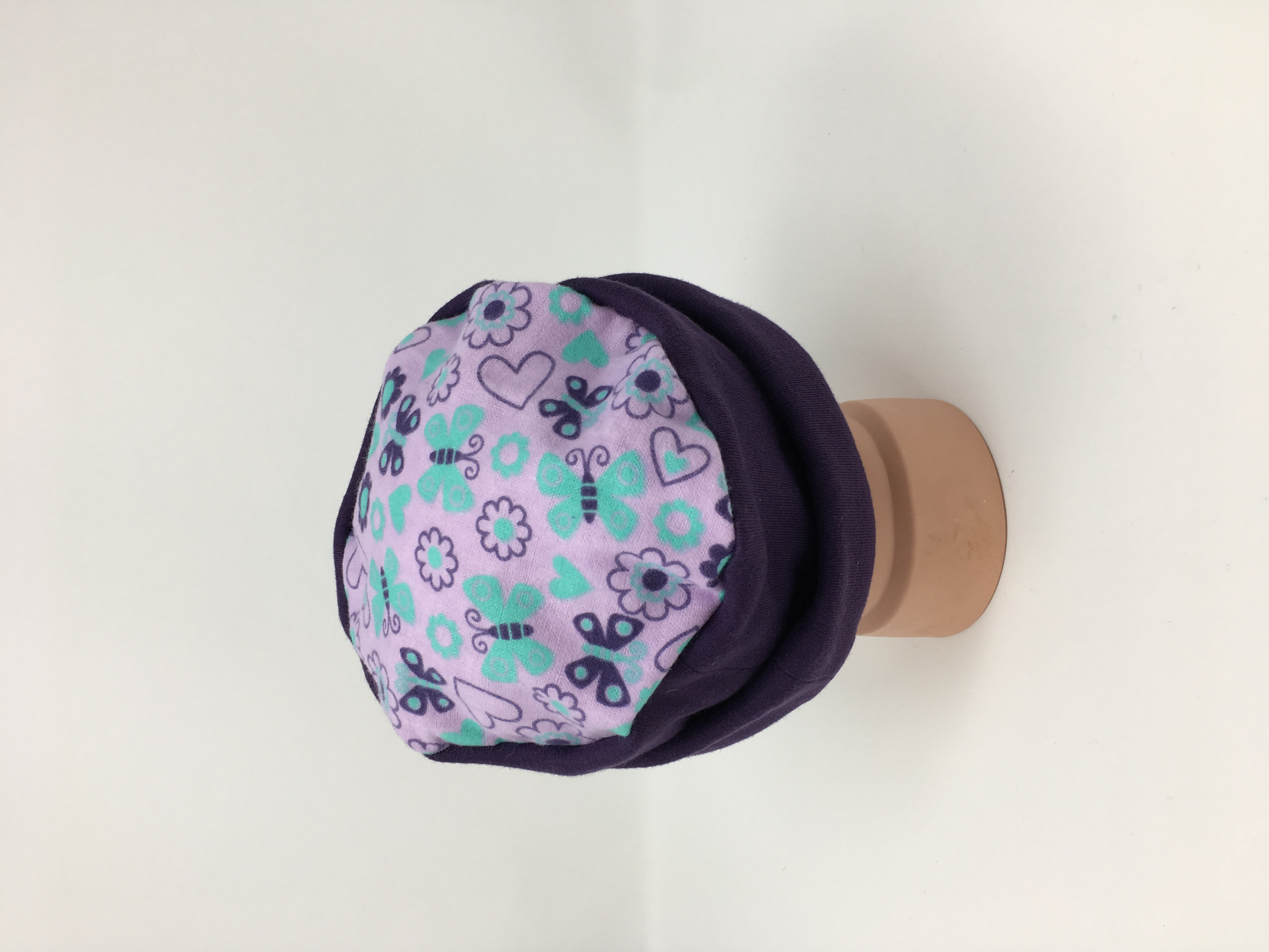 PurpleVeraBeanie(3)