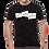 Thumbnail: AFG Shirt