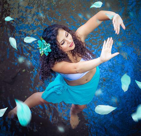 Hawaiian petals-2-2.jpg