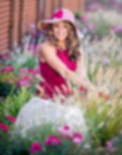 Red Flowers- 2.jpg