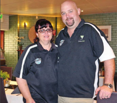 The Yorke Valley Hotel in Maithland S A, Pubs in Maitland, Restaurants in Maitland S A, Bistro in Maitland S A, Take Away in Maitland S A, Catering in Maitland S A, Eating out in Maitland S A