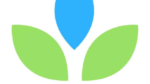 SEO/SEM Writing Services