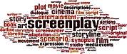 screenplay.jpg
