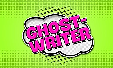 GHOSTWRITER2.jpeg