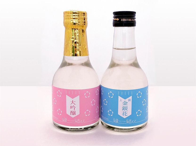 bottlex2.jpg