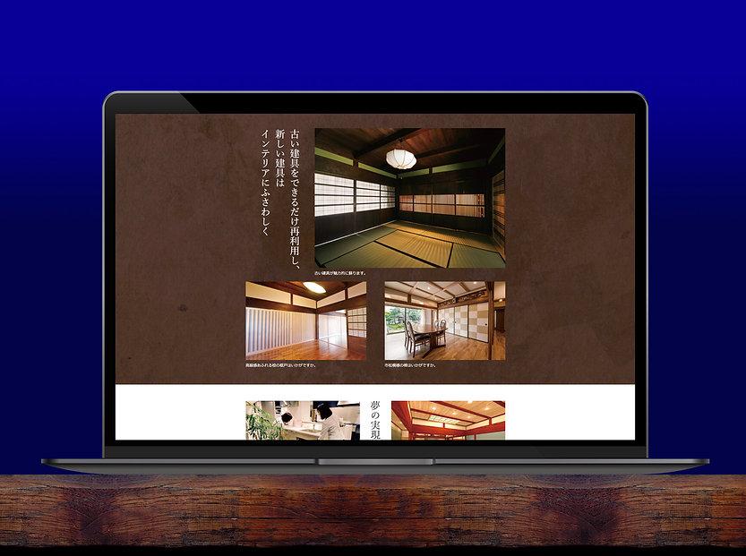 Sugano_web03.jpg