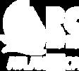 atalnt1ca-logo-white.png