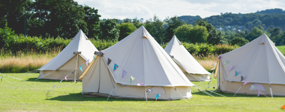 bell tent hire derbyshire_edited.png