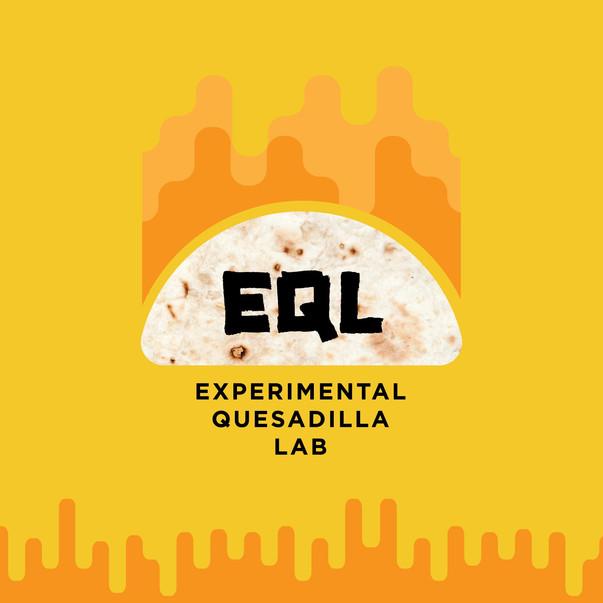 EQL logo color.jpg