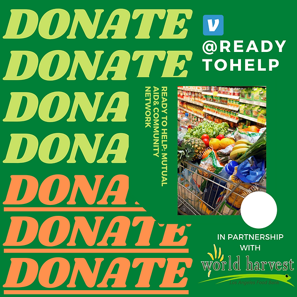 DONATE Green POST.png